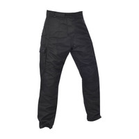 Oxford Spartan Waterproof Pants Main View