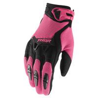 Thor Spectrum Glove