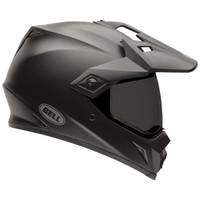 Bell MX-9 Adventure MIPS Helmet
