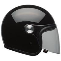 Bell Riot Helmet Black