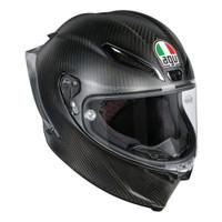 AGV Pista GP R Carbon Helmet