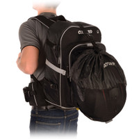 Oxford XB30 Backpack Main View