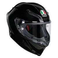 AGV Corsa R Helmet Black