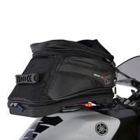 Oxford Q20R QR Adventure Tank Bag Main View