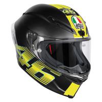 AGV Corsa R V46 Helmet 1