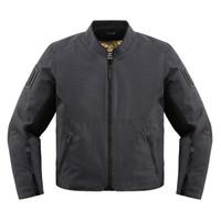 Icon 1000 Akromont Jacket 1