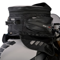 Oxford M40R Magnetic Tank Bag Main View