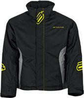 Arctiva S8 WM PIVOT Jackets