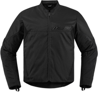 Icon Konflict Stlth Jackets