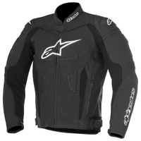 Alpinestars GP Plus R v2 Jacket Black