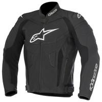 Alpinestars GP Plus R v2 Jacket Black