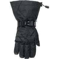 Arctiva S8 Pivot Gloves Black