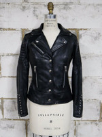 First Classics Women's Dominique Jacket Main View