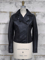 First Classics Women's Roxy Jacket Main View