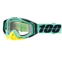 100% Rc Kloog Cl Goggles