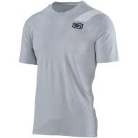 100% Slant Tech T-Shirt