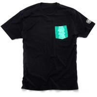 100% Conifer T-Shirt 1