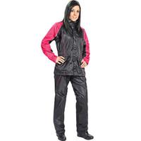 Joe Rocket RS-2 Women's Rain Suit 3