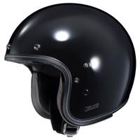 HJC IS-5 Helmet 1