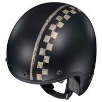 HJC IS-5 Burnout Helmet 3