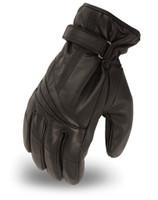 First Classics Men's Waterproof Gloves