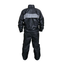 First Classics Men's Rain Suit