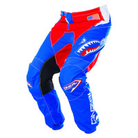 Oneal Racing Youth Element Afterburner Pants 1