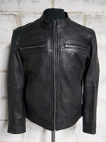 First Classics Men's Cruiser Jacket Main View