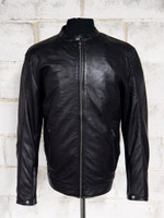 First Classics Men's Iconoclast Jackets Main View