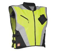 FirstGear Men's Military Spec Vest Main View