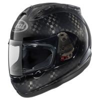 Arai Corsair-X RC Helmet 1
