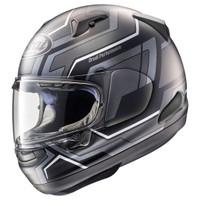Arai Signet-X Place Helmet Black
