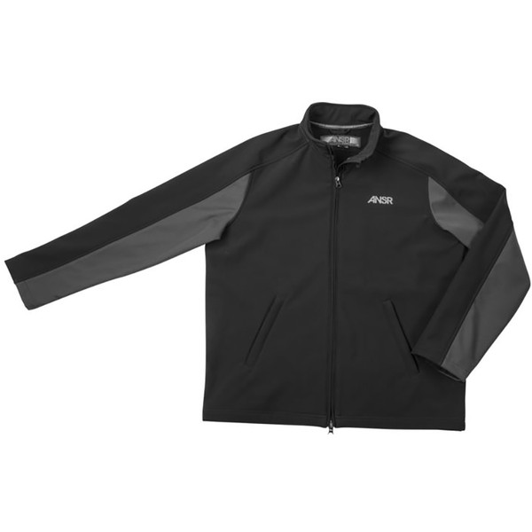 Answer Men's Cadet Jacket