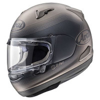 Arai Quantum-X Shade Helmet Send
