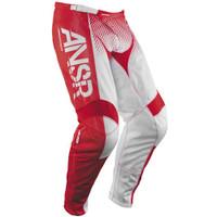 Answer Men's A17.5 Syncron Air Pants