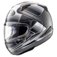 Arai Quantum-X Box Helmet Black