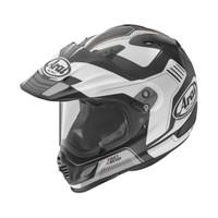Arai XD-4 Vision Helmet White