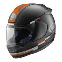 Arai Vector 2 Blaze Helmet