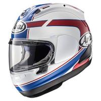 Arai Corsair X Schwantz 93 Helmet 1