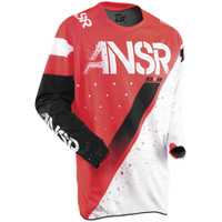 Answer Men's A17.5 Elite LE Halo Jerseys
