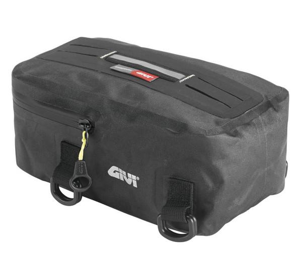 GIVI Gravel-T 707 Tool Bag 1