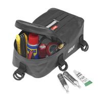 GIVI Gravel-T 707 Tool Bag 2