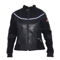 Vega Meridian Ladies Fleece Jacket