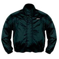 Vega Merit Mens Mesh Jacket Rain Shell