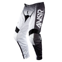 Answer Youth A17.5 Syncron Air Pants