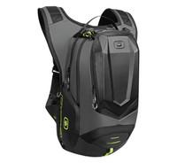 OGIO Dakar 100 Backpack