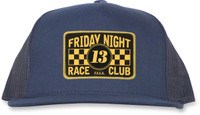 Factory Effex FX Friday Night Hat