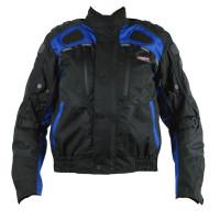Vega Momentum Sport Blue Jacket