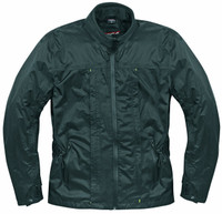 Vega Pack Mens Jacket Rain Liner