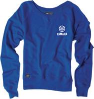 Factory Effex Yamaha Honda Kawasaki Sweatshirt 1
